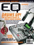 EQCover
