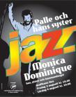 Jazz i Mariefred 2012