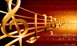 Musikartikel