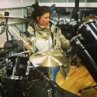 trummor 1