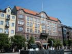 Helsingborgs folkets hus
