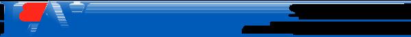 Ljus & A V-teknik AB