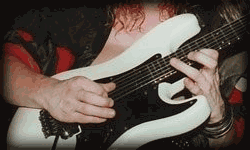 Tips o trix för gitarrister.