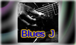 Blues J