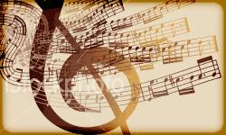 Harmonilära