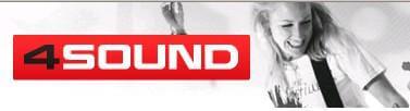 4sound täby