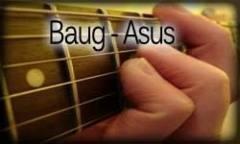 Gitarrackord 11