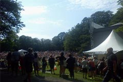 Picknickfestivalen