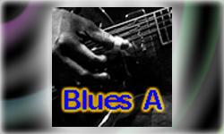 Blues A