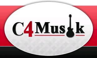 C4 Musik