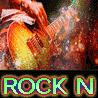 Rock N