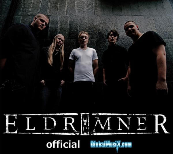 Eldrimner members