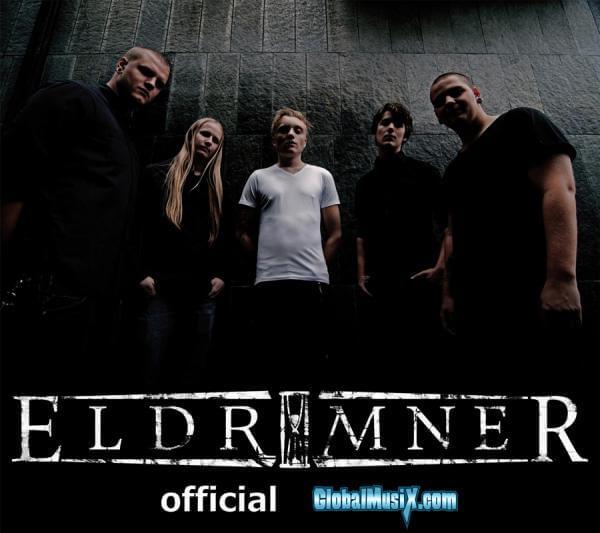 Eldrimner members