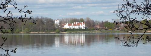 Bosjö Kloster