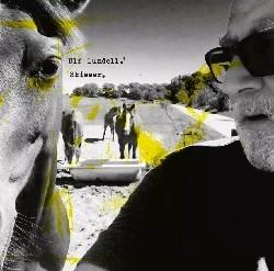 Nytt album med Ulf Lundell i mars