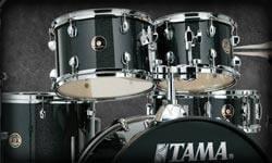trummor 2