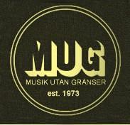 MUG Musik Utan Gränser