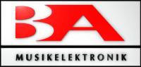 BA Musikelektronik