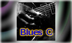 Blues C