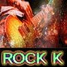 Rock K