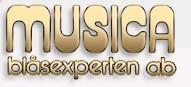 Musica Blåsexperten