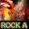 Rock A