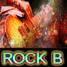 Rock B