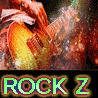 Rock Z