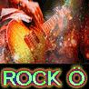 Rock Ö