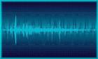 Ljudtryck