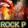 Rock P