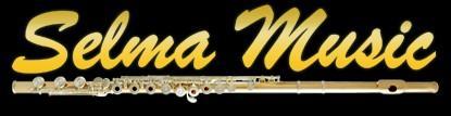 Selma Music