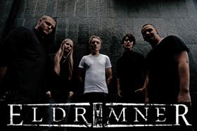 Eldrimner 2