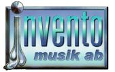 Invento Musik, AB