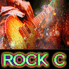 Rock C