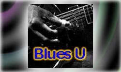 Blues U