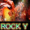 Rock Y