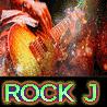 Rock J