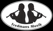 Fredmans Musik
