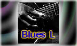 Blues L