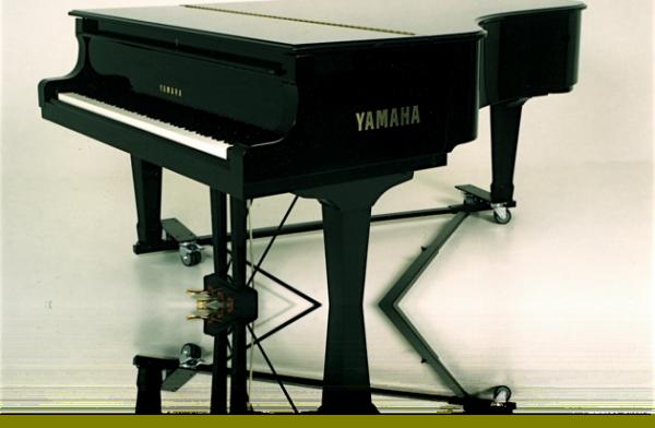 Pianodoktorn