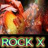 Rock X