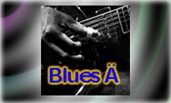 Blues Ä
