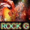 Rock G