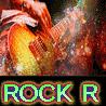 Rock R