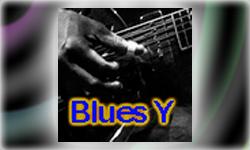 Blues Y