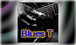 Blues T.