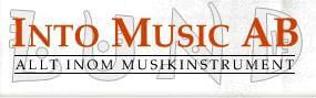Into Music Lund AB