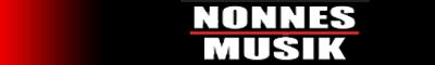 Nonnes Musik & Data