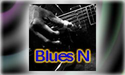 Blues N
